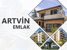 Artvin Emlak