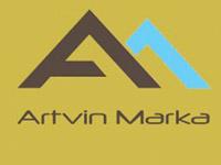 Artvin Marka