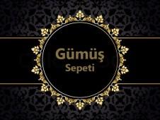 Gümüş Sepeti