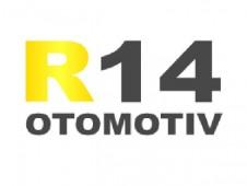 R14 Otomotiv