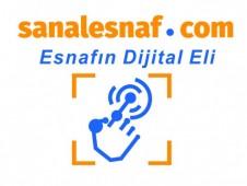Sanal Esnaf