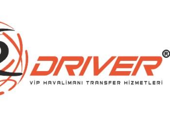 Trdriver Havaalanı Transfer