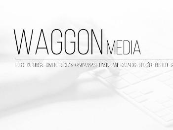 Waggon Media