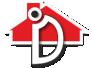 Dipu İnşaat Proje ve Uygulama Ltd.Şti
