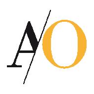 AO Argeta Ofis Mobilya