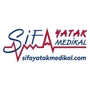 Şifa Yatak & Medikal