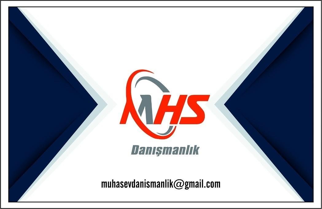MHS Temizlik ve Danışmanlık