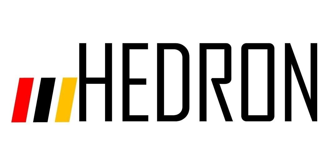 Hedron Mühendislik ve Danışmanlık Hiz.San.Tic.Ltd.Şti