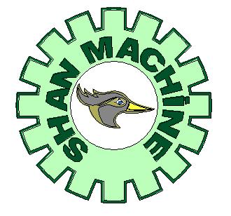 shanmachine