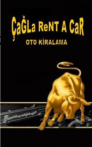 ÇAĞLA RENT A CAR OTO KİRALAMA