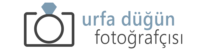 Urfa Düğün Fotoğrafçısı