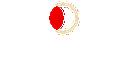 Abiye Gelinlik Ve Mayo için Glop Kap Destekli Glop Desteksiz cup Boş Kap Dolu cups  dolgulu glob ve tüm formlu süngerli gılop ped üretimi..