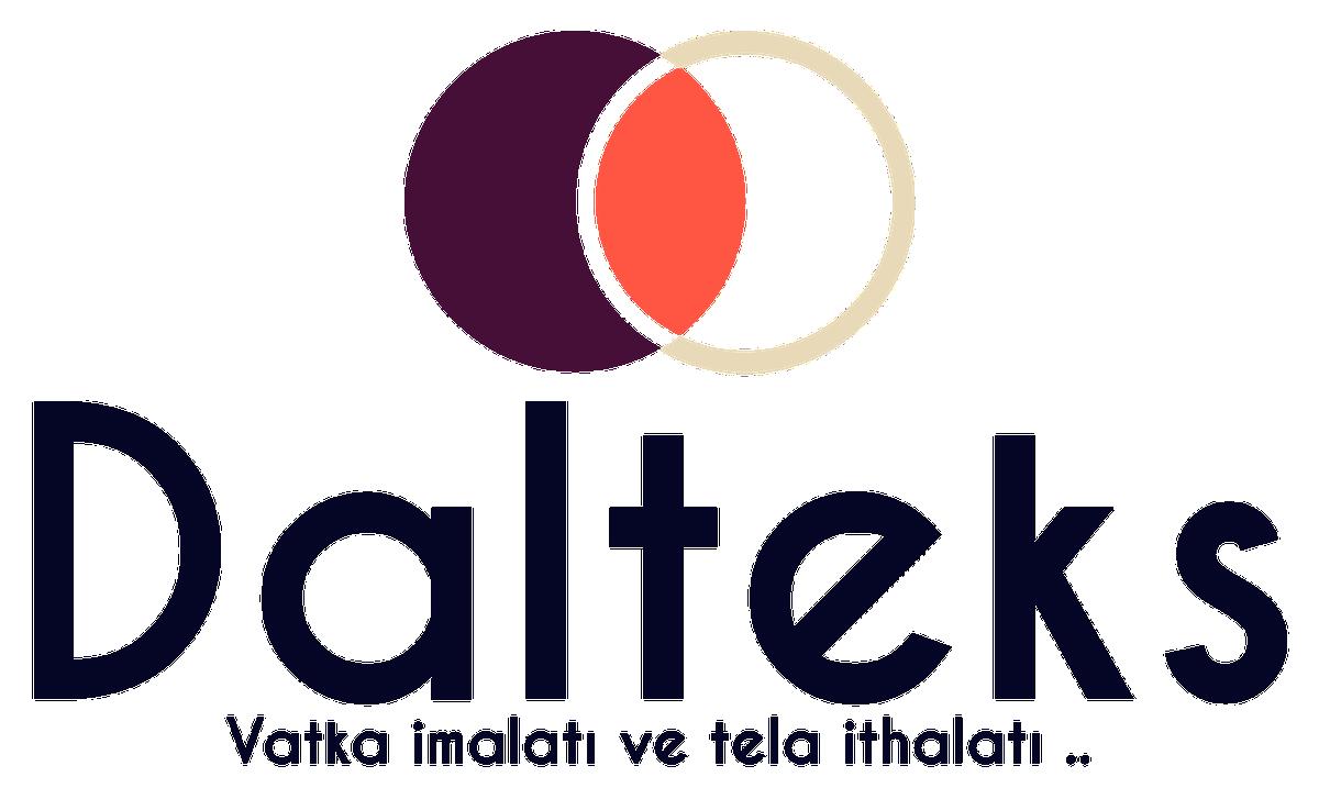Sütyen Cup ve Süngerli Göğüs pedi Glop Üretimi |DALTEKS