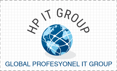 HARUN PEHLİVAN INFORMATION TECHNOLOGY GROUP