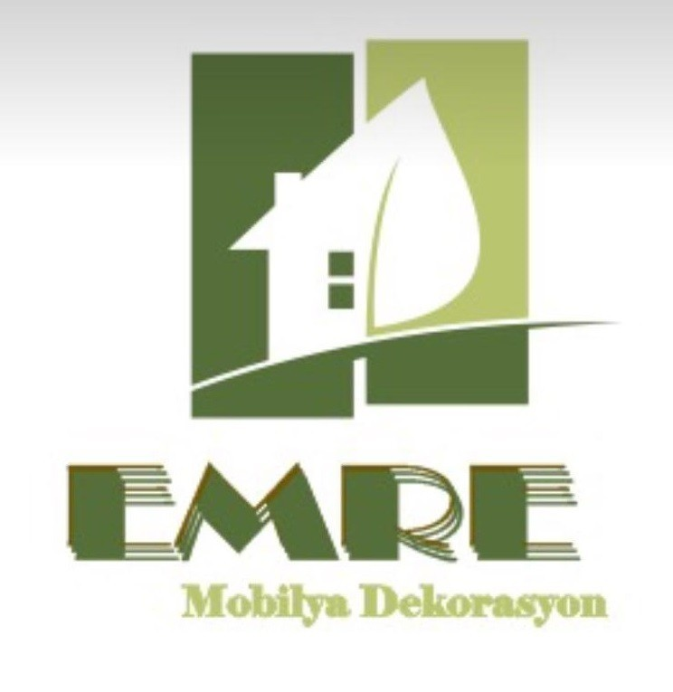 Emre Mobilya ve Dekorasyon