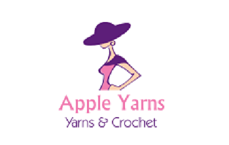 Apple Yarns, Side İplik