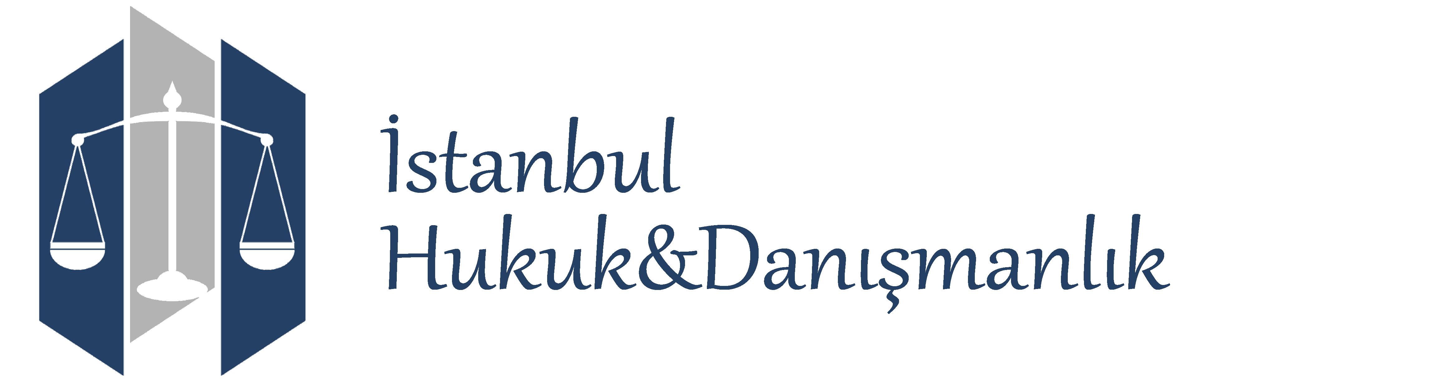 İstanbul Hukuk&Danışmanlık