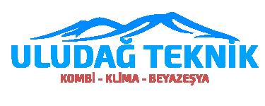 Bursa Kombi Servisi   Uludağ Teknik 0 538 045 37 55