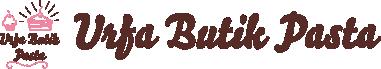 Urfa Butik Pasta | 0543 466 96 28