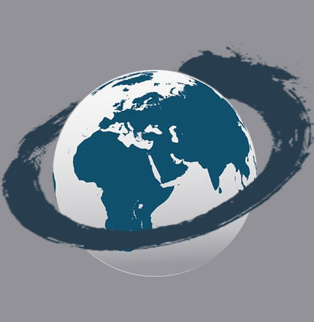 Global Biletix