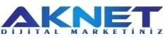 Ak İnternet Dijital Market Ajansı