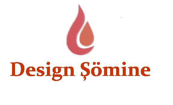 design şömine
