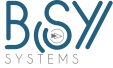 BSY SYSTEMS