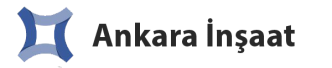 Ankara İnşaat