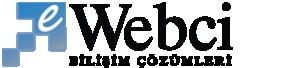 eWebci - Bilişim Çözümleri