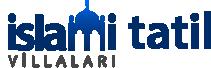 İslami Tatil Villaları