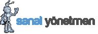 Sanal Yönetmen | Dijital Reklam Ajansı