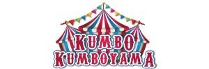 Kumbo Kum Boyama