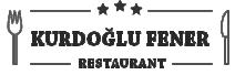 Kurdoğlu Fener Restaurant