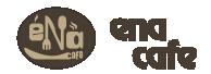 Ena Cafe