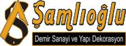 Şamlıoğlu Demir Sanayi