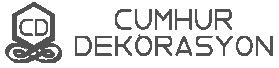 CUMHUR DEKORASYON
