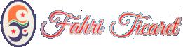 Fahri Ticaret