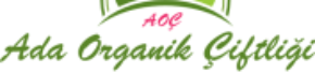 Ada Organik Çiftliği