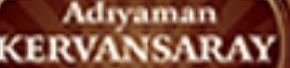 Adıyaman Kervansaray Kahvesi
