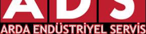 ADS Endüstriyel Teknik Servis