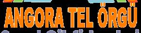 Angora Tel Örgü