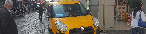 Ankara Taksi