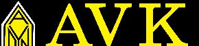 Aydın Vinç Kiralama Ltd.Şti.