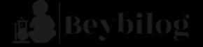 Beybilog