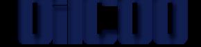 Bilcod Web Reklam Hizmetleri