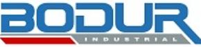 Bodur Endüstriyel Kabin Sistemleri Sanayi Ticaret Limited Şirketi