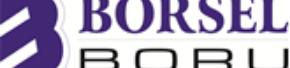 Borsel Boru Tic. Ltd. Şti.
