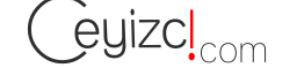 Ceyizci.com