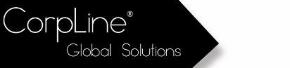 CorpLine Global Solutions