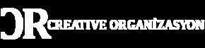 Creative Organizasyon